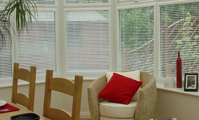 Perfect Fit Blinds London