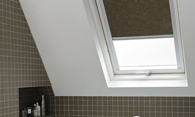 Velux Blinds London