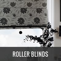 Perfect Fit Roller Blinds London