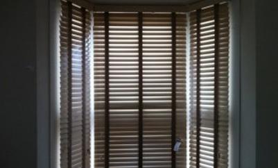 venetian blinds London
